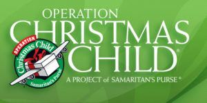 OperationChristmasChildBanner