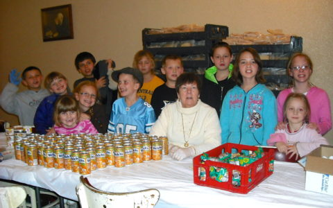 Childrens-Ministry-Potato-Peeling-at-Homeless-Shelter