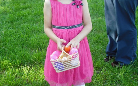 Easter-Egg-Hunt-3