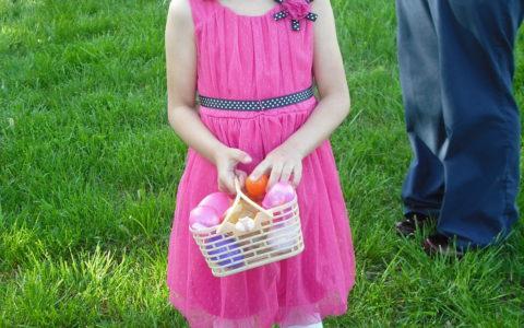 Easter-Egg-Hunt-3
