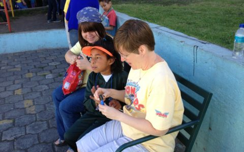 Ecuador-Mission-Trip-Orphanage-Visit-2
