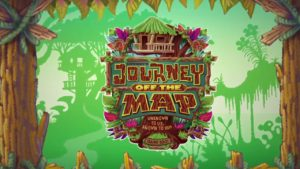 journeyoffthemap