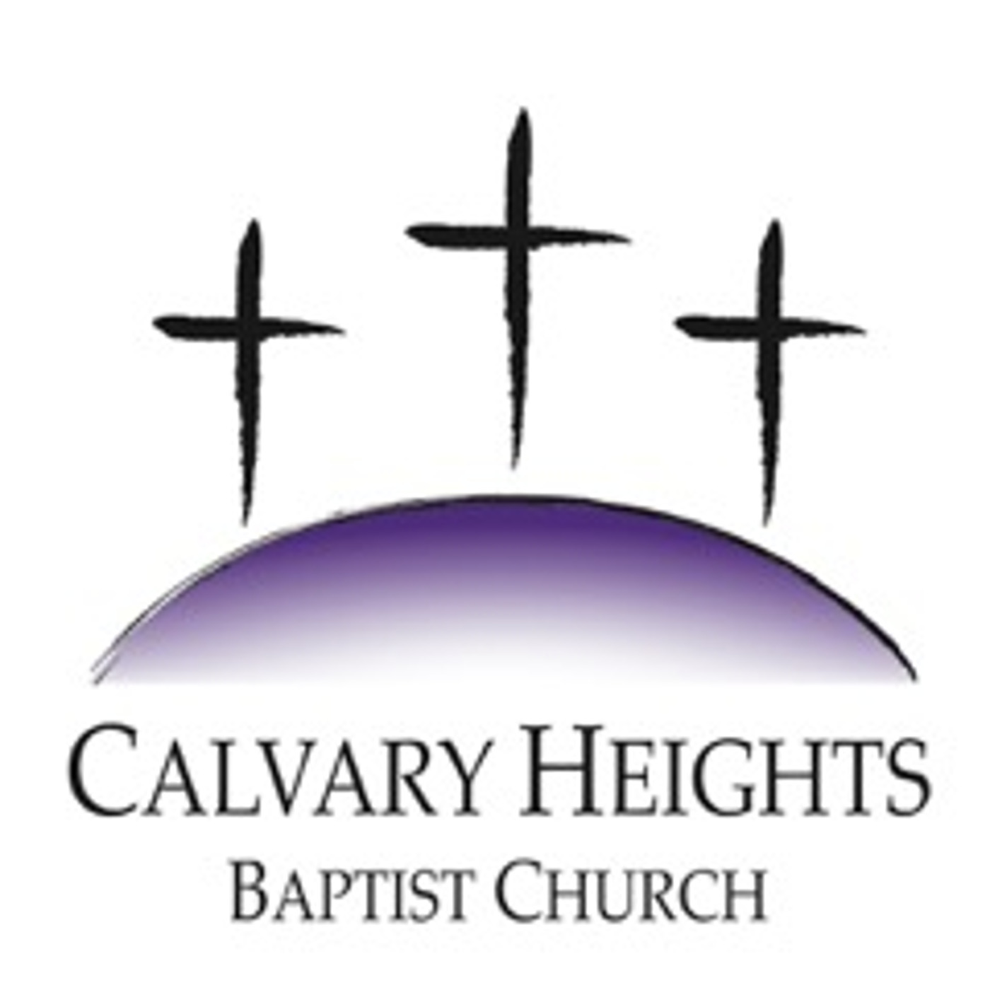Calvary Heights Baptist Church of Martinsville, IN