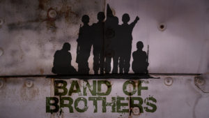 Band-of-Brothers-logo-final-COLOR