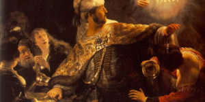 Belshazzars_Feast